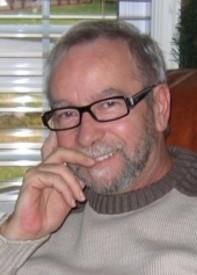 FERLAND Richard  1949  2018 avis de deces  NecroCanada