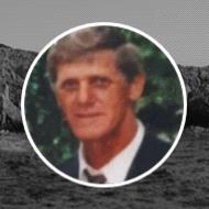 George William Yeates  2018 avis de deces  NecroCanada