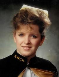 Janice Marie Cox  February 8 1967  September 22 2018 (age 51) avis de deces  NecroCanada