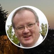 Leonard Michael Dalton  2018 avis de deces  NecroCanada