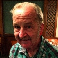 Milford William Heimbecker  July 22 1933  September 22 2018 avis de deces  NecroCanada