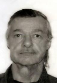 Richard Mercier  (1952  2018) avis de deces  NecroCanada