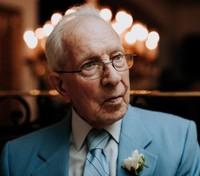 Robert Douglas Allen  2018 avis de deces  NecroCanada
