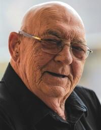 Robert Grant Whitehead  September 28 1932  September 18 2018 (age 85) avis de deces  NecroCanada