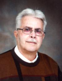 Robert Joseph Bob
