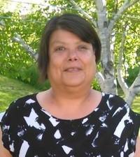 Roberta Mary Denny  2018 avis de deces  NecroCanada