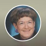 Shirley Anne McNaughton  2018 avis de deces  NecroCanada