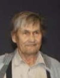 Wallace DeWitt Harris  August 10 1937  September 23 2018 (age 81) avis de deces  NecroCanada