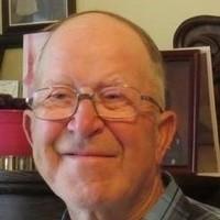 William Stewart Morash  April 06 1939  September 22 2018 avis de deces  NecroCanada