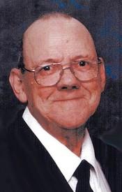 Carl L Lounsbury  November 3 1940  September 21 2018 (age 77) avis de deces  NecroCanada