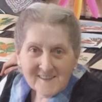 Charron Lemieux Jacqueline 1939-2018 avis de deces  NecroCanada