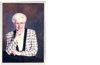 Dolly Elizabeth Coughlin  19322018 avis de deces  NecroCanada