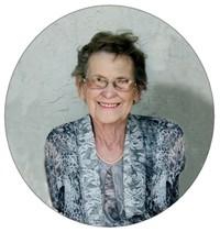 Doris E Dand  April 18 1937  September 22 2018 (age 81) avis de deces  NecroCanada