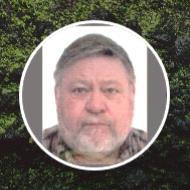Edward George McRae  2018 avis de deces  NecroCanada
