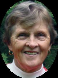 Elisabeth Pauline