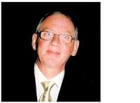Hubert Marcoux  1948  2018 avis de deces  NecroCanada
