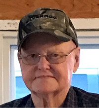 Jim Craig  November 12 1936  September 21 2018 (age 81) avis de deces  NecroCanada