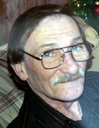 John Gordon Frei  2018 avis de deces  NecroCanada