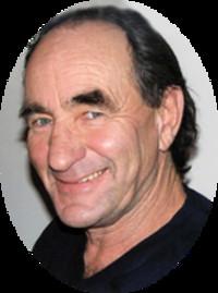 Kenneth George