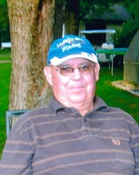 LOCKING Ronald 'Ron' of Denfield  2018 avis de deces  NecroCanada