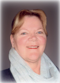 MOORE Linda Karen  November 4 1955
