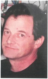 Ronald Parlee  May 28 1947  September 21 2018 (age 71) avis de deces  NecroCanada