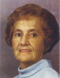 Susana Paulina Polly Fisher Calgary  March 13 1920  September 24 2018 avis de deces  NecroCanada