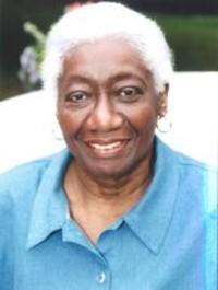 Sybil Epiphania