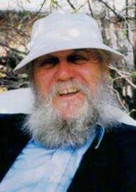 Walter Vladimir