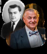 Frank J Sekela