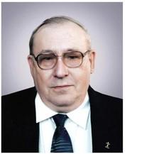 Frere Charles Michaud CSsR  1935  2018 avis de deces  NecroCanada