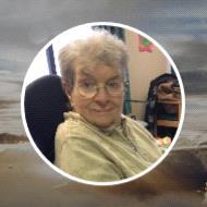 6d37278c840 Jacqueline Lorraine Langley 2018 avis de deces NecroCanada