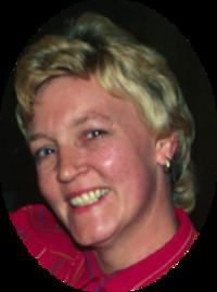 Kathleen Marilyn
