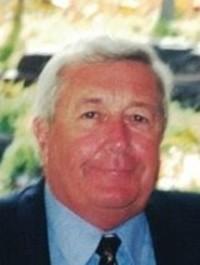 Kenneth Charles