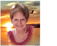 Lisette Barriault  09 juillet 1947 – 18 septembre 2018