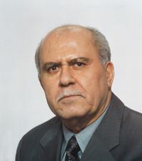 Mike Theodosis nee Gerasimos Theodossopoulos  October 20 1942  September 23 2018 (age 75) avis de deces  NecroCanada