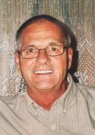 Roger Lariviere  2018 avis de deces  NecroCanada
