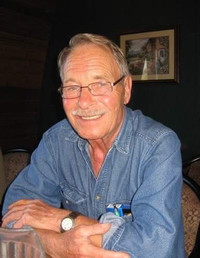 Verlin Winfield Chaffee  December 10 1937  September 15 2018 (age 80) avis de deces  NecroCanada