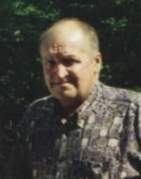 Germain Gourde  (1938  2018) avis de deces  NecroCanada