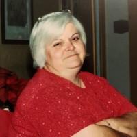 Judith Judy Margaret Laurin Marchand  January 25 1952  September 24 2018 (age 66) avis de deces  NecroCanada