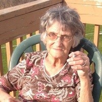 Bertha Isabel Mabey  January 14 1932  September 25 2018 avis de deces  NecroCanada