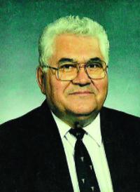 Dr Boris Alexander Nahornick  August 18 1931  September 13 2018 (age 87) avis de deces  NecroCanada