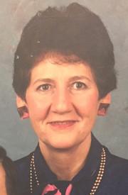 Emma Mason  January 19 1935  September 24 2018 (age 83) avis de deces  NecroCanada