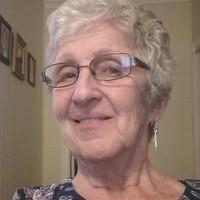 Lynda Rose Koile  June 27 1940  September 27 2018 avis de deces  NecroCanada