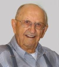 Peter J Iwaskow  September 26 2018 avis de deces  NecroCanada