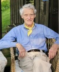 Robert Bob Laurance Reginald Overing  19272018 avis de deces  NecroCanada