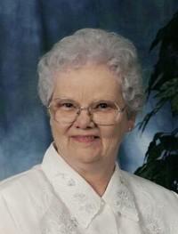 Susie Lillian Wilson  19402018 avis de deces  NecroCanada