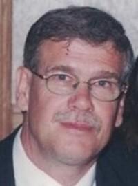 Wayne Joseph