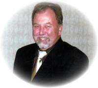 Bob Grant  19452018 avis de deces  NecroCanada