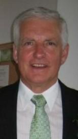 Brian Harris Murray  19492018 avis de deces  NecroCanada